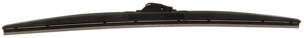 Michelin Windshield Wiper Blades - MCH14518