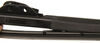 """Michelin Cyclone Windshield Wiper Blade - Hybrid Style - Soft Cover - 18"""" - Qty 1 18 Inch MCH14518"""