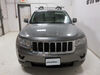 2012 jeep grand cherokee windshield wipers michelin hybrid style single blade - standard on a vehicle