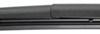 Windshield Wipers MCH8522 - 22 Inch - Michelin