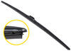 michelin windshield wipers 24 inch single blade - standard mch8524