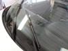 2005 volkswagen jetta new body windshield wipers michelin 24 inch all-weather mch8524