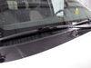Michelin Hybrid Style - MCH8524 on 2012 Nissan Xterra
