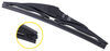 Michelin Windshield Wipers - MCH9511
