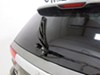 Michelin Windshield Wipers - MCH9512 on 2012 Jeep Grand Cherokee