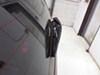 Michelin Windshield Wiper Blades - MCH9514 on 2011 Honda Fit