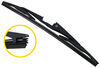 Windshield Wipers MCH9514 - 14 Inch - Michelin