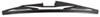 MCH9516 - 16 Inch Michelin Windshield Wiper Blades