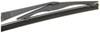 Michelin Windshield Wiper Blades - MCH9516