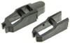 Windshield Wipers MCH9516 - Single Blade - Standard - Michelin