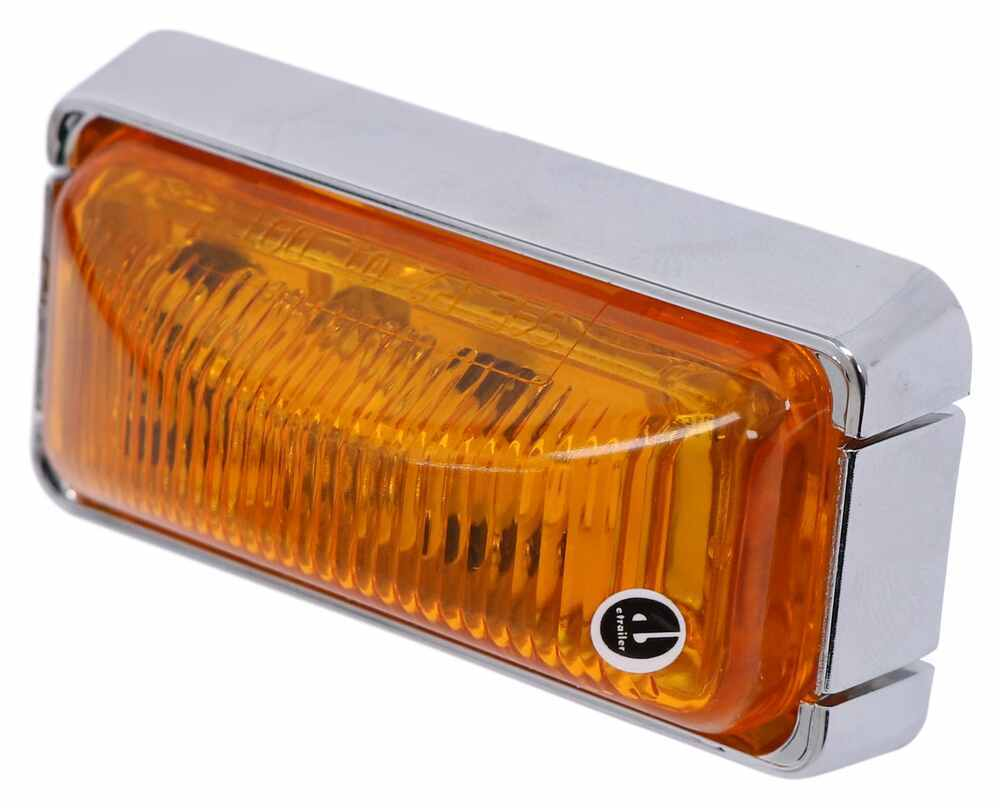 MCL-91AK - Submersible Lights Optronics Clearance Lights