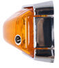 Trailer Lights MCL-91AK - Amber - Optronics