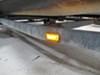 0  trailer lights optronics submersible 2-1/2l x 1w inch mcl-91ak