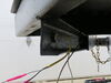0  trailer lights optronics submersible 3/4 inch diameter mcl10ackb