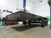0  trailer lights optronics clearance submersible mcl10ackb