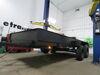 MCL10AKB - Submersible Lights Optronics Trailer Lights