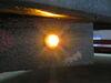 Trailer Lights MCL10AKB - LED Light - Optronics