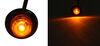Optronics Trailer Lights - MCL10AKB
