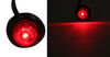 MCL10RKB - Red Optronics Clearance Lights