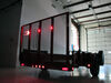 Optronics LED Light Trailer Lights - MCL110RKB