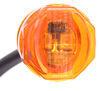 MCL11AB - 1 Inch Diameter Optronics Trailer Lights