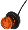 Optronics LED Light Trailer Lights - MCL11AKB