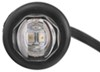 MCL11CAKB - 1 Inch Diameter Optronics Clearance Lights