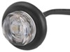 Optronics Clearance Lights - MCL11CAKB