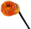 Optronics Submersible Lights Trailer Lights - MCL12AB