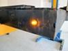 Optronics Amber Trailer Lights - MCL12AKB