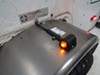 MCL12ARLB - Surface Mount Optronics Trailer Lights