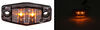 Optronics Trailer Lights - MCL131AC210B