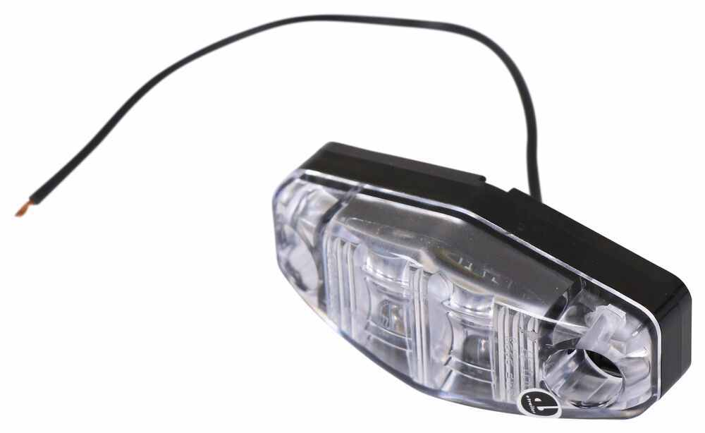 Optronics Trailer Lights - MCL131RC210B