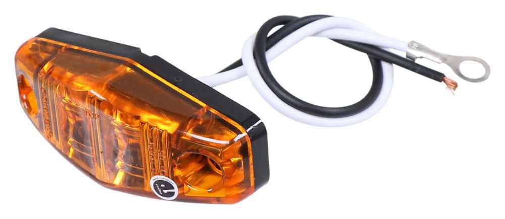 MCL13A2B - Submersible Lights Optronics Clearance Lights