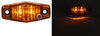 Optronics Clearance Lights - MCL13A2B