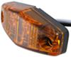 Optronics Submersible Lights Trailer Lights - MCL13A2B