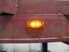 Trailer Lights MCL13A2B - Surface Mount - Optronics