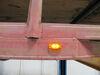 Optronics Trailer Lights - MCL13A2B