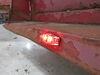 Trailer Lights MCL13R2B - Submersible Lights - Optronics