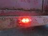 MCL13R2B - 2-1/2L x 1W Inch Optronics Clearance Lights