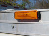 Trailer Lights MCL165AB - Amber - Optronics