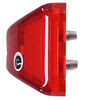 MCL165RB - 4L x 1W Inch Optronics Clearance Lights