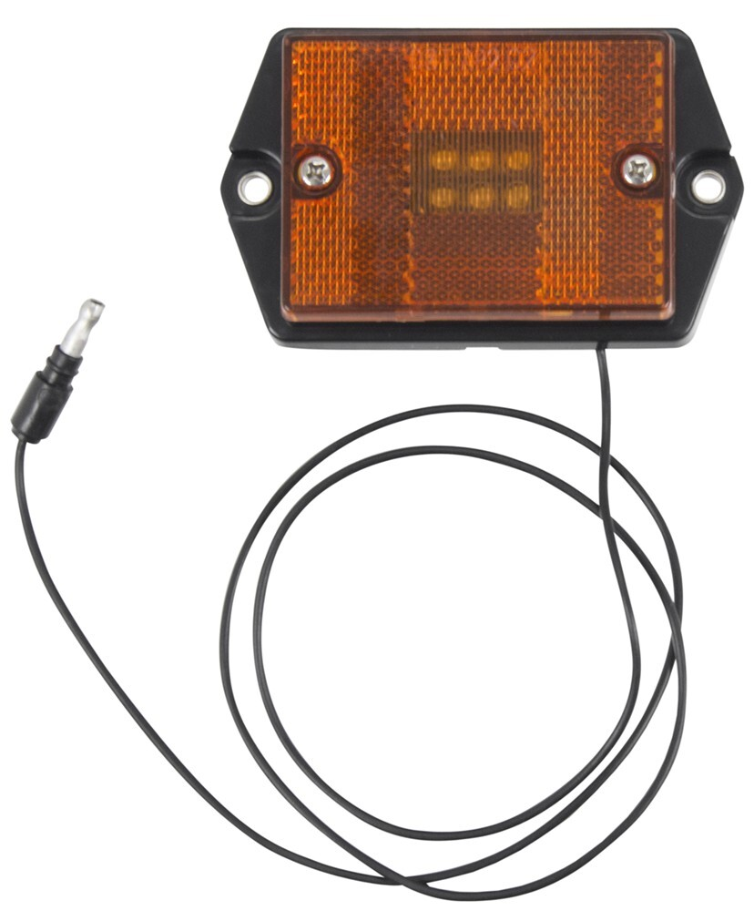 MCL35A32G - Submersible Lights Optronics Clearance Lights