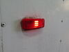 Optronics Trailer Lights - MCL44RB1