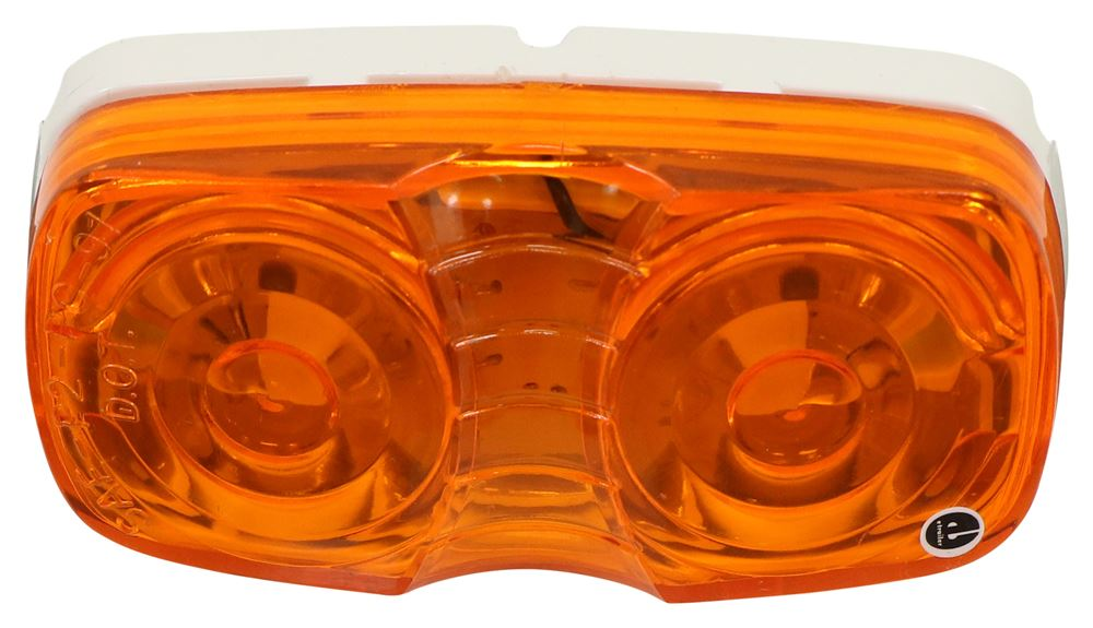 MCL45AB - Non-Submersible Lights Optronics Clearance Lights