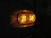 Optronics Trailer Lights - MCL45AB