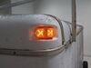 Trailer Lights MCL45AB - 4L x 2W Inch - Optronics
