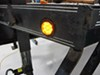 Optronics Clearance Lights - MCL50AB