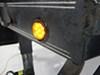 MCL50AB - LED Light Optronics Clearance Lights