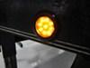 Optronics Trailer Lights - MCL50AB